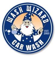 Wash Wizard Car Wash